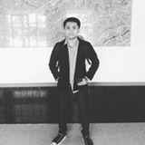 hendi_ciptaprint