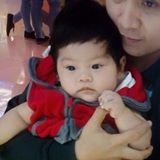 king_gantang