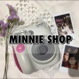 minnieshop_