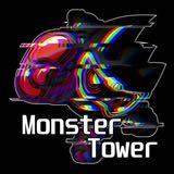 monstertower777