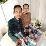 muhamadmohmad