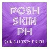poshskinph