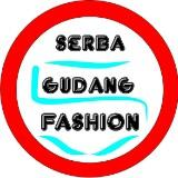 serba_gudang_fashion