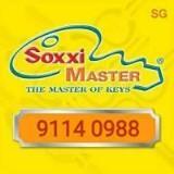 soxxi_master_premium_9114_0988