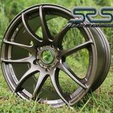 srsswheels