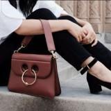 the_luxury_closet