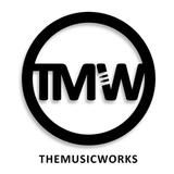 the_music_works