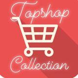 topshop_collection
