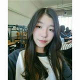 xeanling