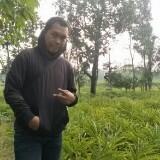 andi_pratama_