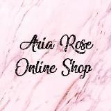 ariarose.onlineshop