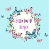 bella_loved