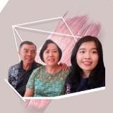 vani_shop