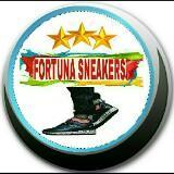 fortunasneakers