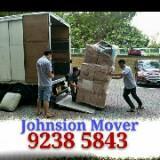 johnsion040