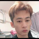 littleyang0601