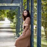 miya_archie
