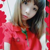 pei_xuan_1013