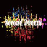 second_dream