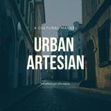 urbanartesian