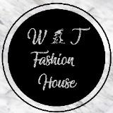 w_jfashionhouse