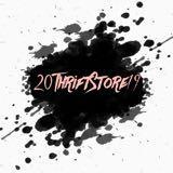 20thriftstore19