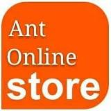 ant.online.store