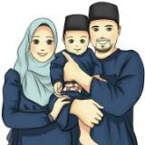 muhd_habib_ihsan