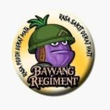 bawang_rangers