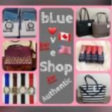blue_love_shop