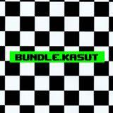 bundle.kasut