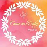 come_on_baby