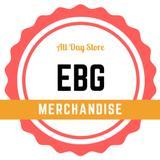 ebgmerchandise