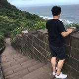 henry_hu