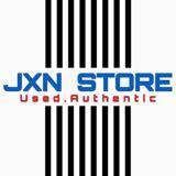 jxn.store