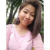 kiddo_shin