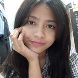 maria_sarah