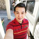 markangelo_mgaetrading2019