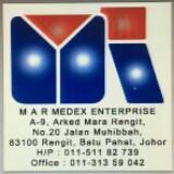 marmedex