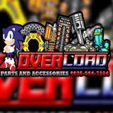 overloadthai