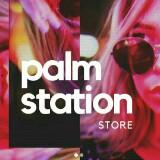 palmstation