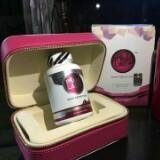 pinklady_hq