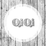 qiqi.ph