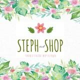 stephandshop