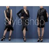 style_shop1803