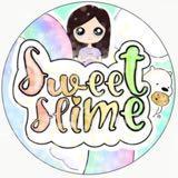 sweetslimecafe