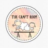 thecraftroom.sg