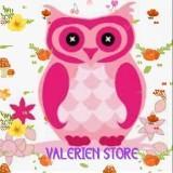 valerien_store
