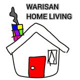 warisan.homeliving