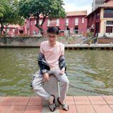 yeongming